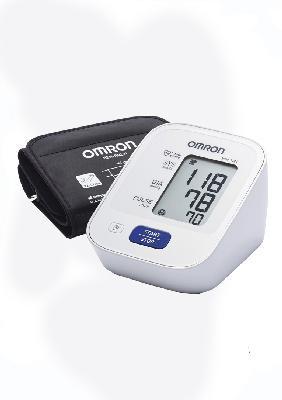 TENSIOMETRO DIGITAL HEM-7120 Productos de ortopedia