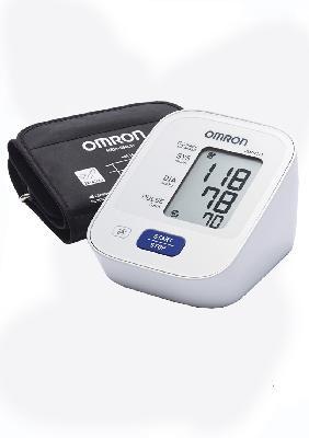 TENSIOMETRO DIGITAL HEM-7121 Productos de ortopedia