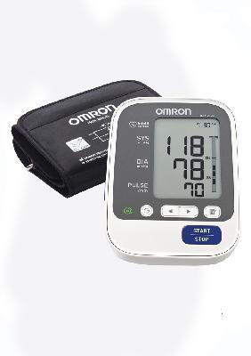 TENSIOMETROS DIGITAL HEM-7130 Productos de ortopedia