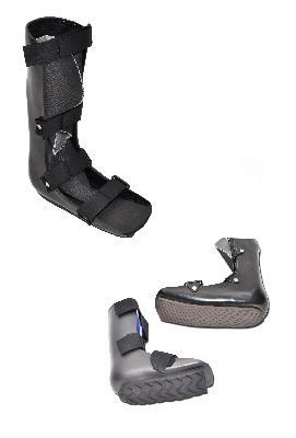 BOTAS WALKER Productos de ortopedia